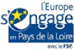 logo-leurope-sengage